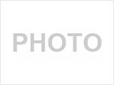 Теплоизоляционная подготовка (заливка) пола, чердачных перекрытий и плоских крыш ТЛ-П400